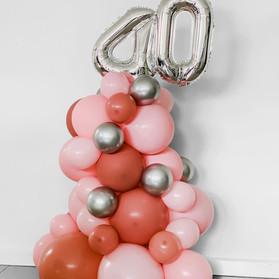 BalloonB2.jpg