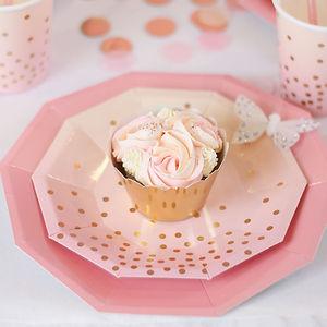 pink-peach-gold-plates.jpg