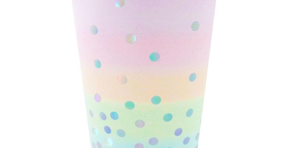 Iridescent Cup (P10) - ILLUME
