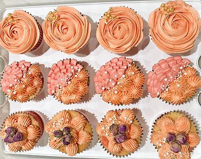 cupcakes%208_edited.jpg