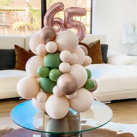 BalloonB1.jpg