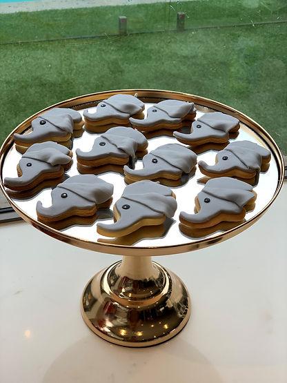 cookies 9.jpg