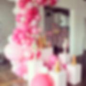 pink balloons 1.jpg