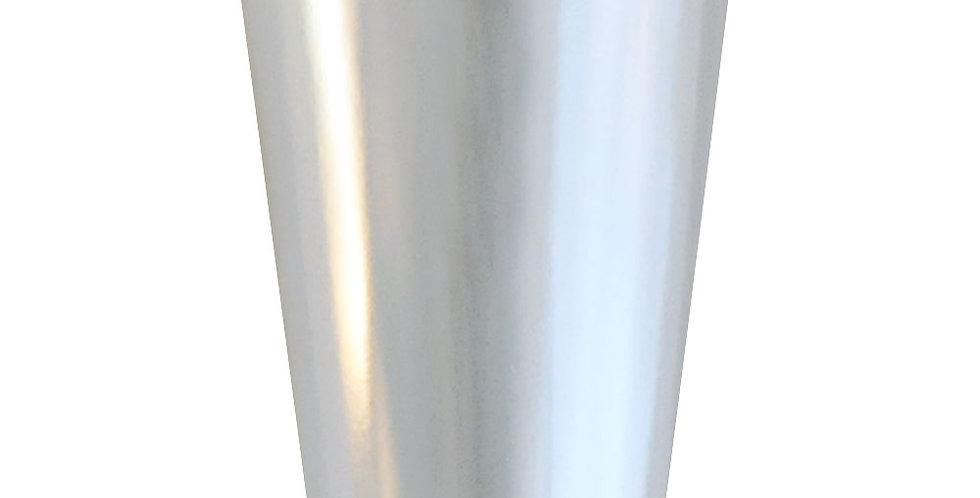 Silver Foil Cup (P10 - 300ML) - ILLUME