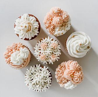 cupcake%203_edited.jpg
