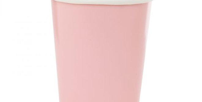 Paper Cups (P10)