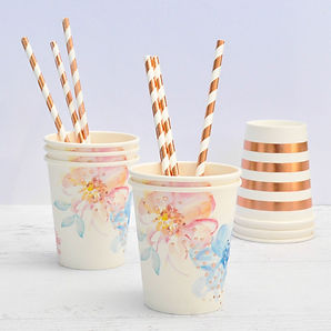 floral-cups-straws.jpg