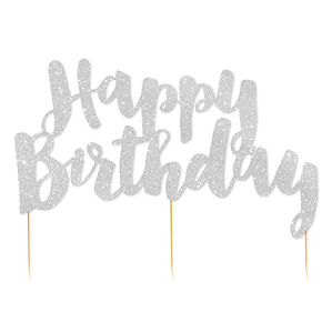 cake-topper-silver-hbday.jpg