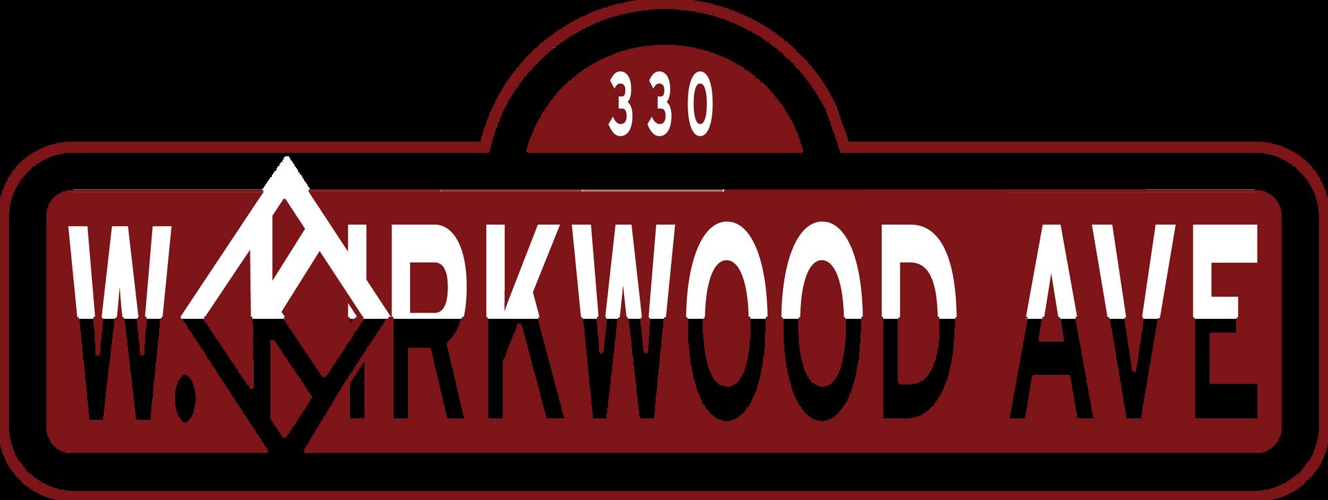 W-KRKWOOD AVE 2.png