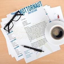 large-letterhead-2.jpg