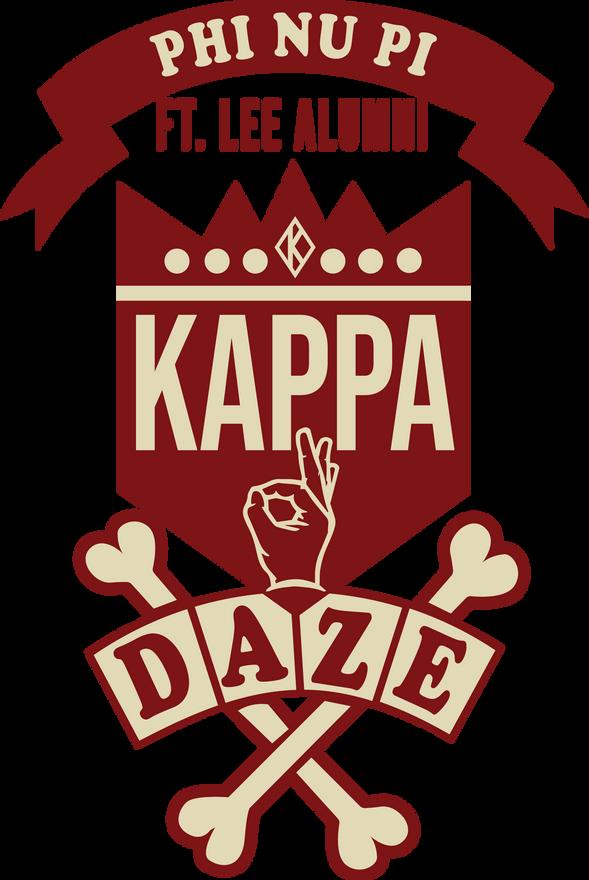 kappa daze.png