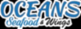 Oceans Logos.png