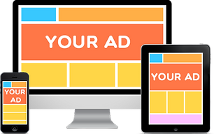 Website-ad.png
