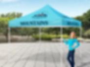 Event-Tent#1.jpg