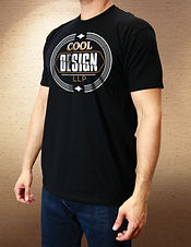 PR_T-Shirts_01.jpg