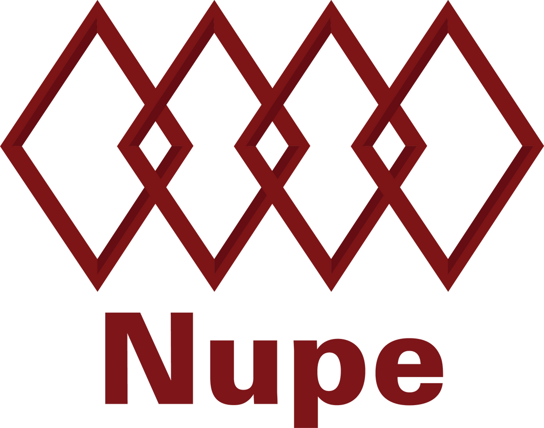 audi nupe.png