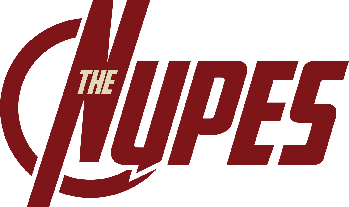 THE NUPES-AVENGER STYLE.png