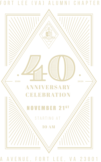 40TH ANNIVERSARY FLYER2.png