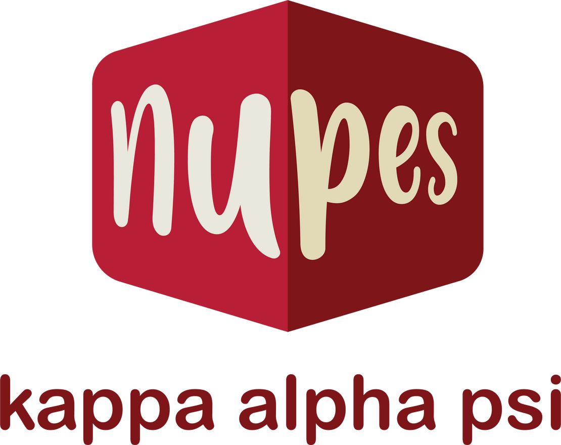 jack in th box nupe.png