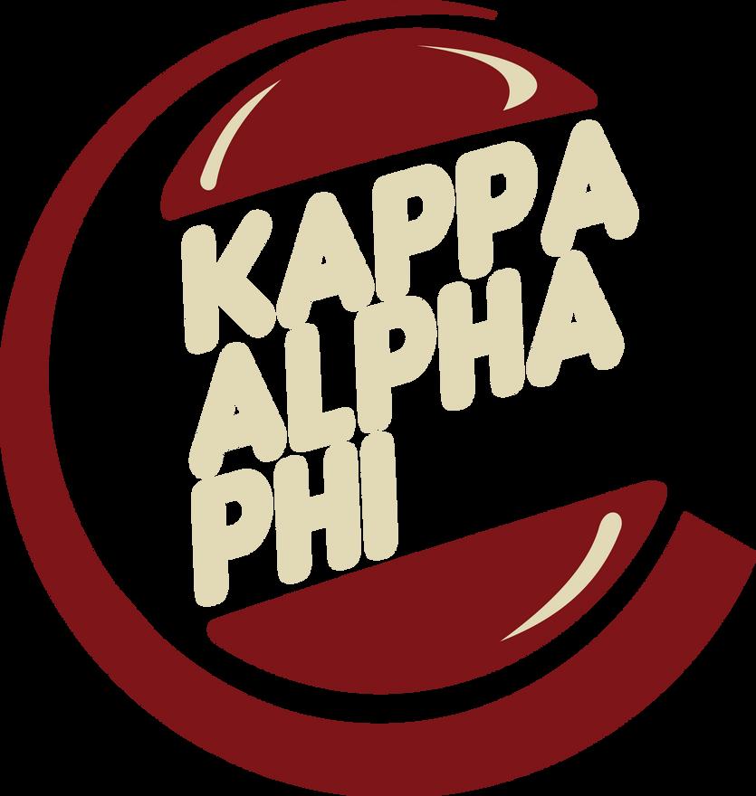 burger king kappa.png