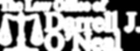 Logo DJO.png
