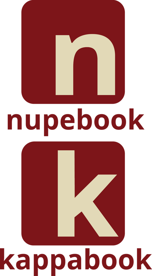 nupe and kappa book.png