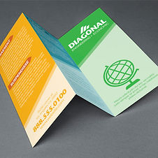 large-flyer_brochure-3.jpg