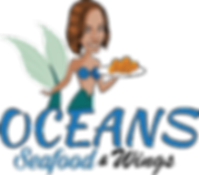 Oceans Logo seafood and Wings.png