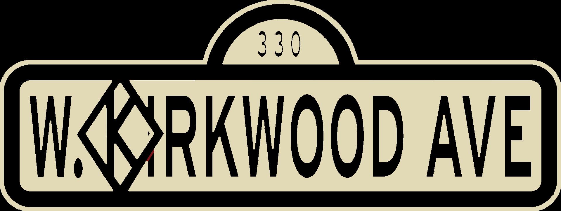 W-KRKWOOD AVE 3.png
