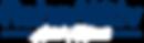Logo_RehaAKtiv_AxelKaessner-aufHellblau.