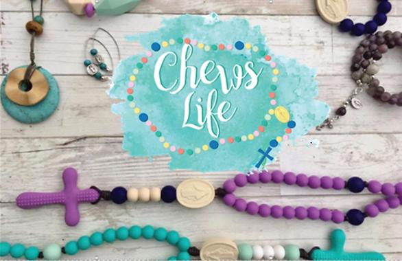 chews-life-logo-banner.png