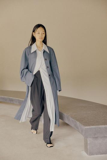 JERSEY LONG SHIRT DRESS_BLUE.jpg
