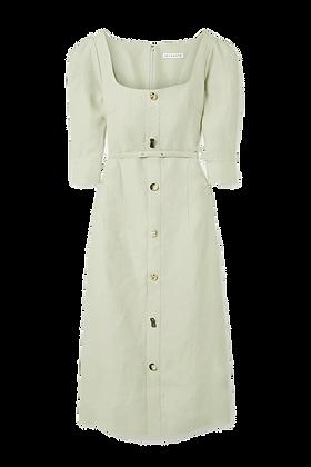 Rejina Pyo Leonie Dress