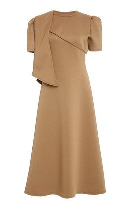 Beaufille Elion Dress