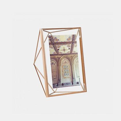 UBR Photo Frame