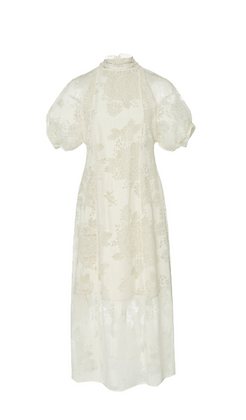 Beaufille Levine Dress