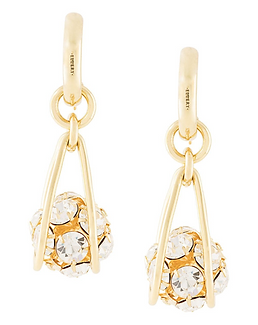 B Side Pave Ball Earrings.PNG