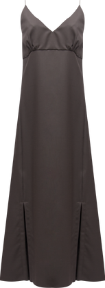 Eudon Choi Bowen Dress B