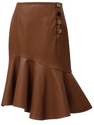 Eudon Choi Vico Skirt A