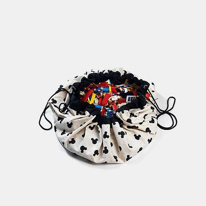 PYG Mickey Bag