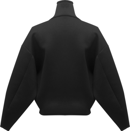 Beaufille Rossetti Sweater