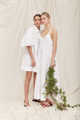 Sidney Empire Maxi Dress.jpg