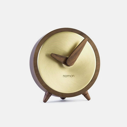 NMO Clock