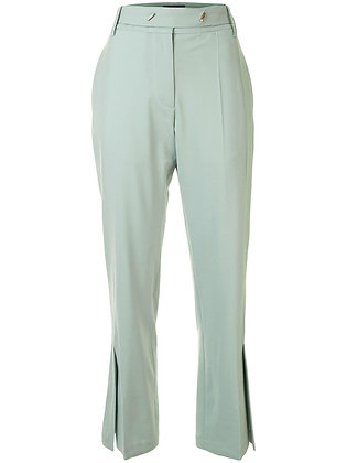 Eudon Choi McGrail Trousers C