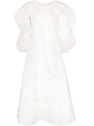 Rejina Pyo Alida Dress