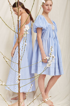 Stevie Mini Puff Dress.jpg
