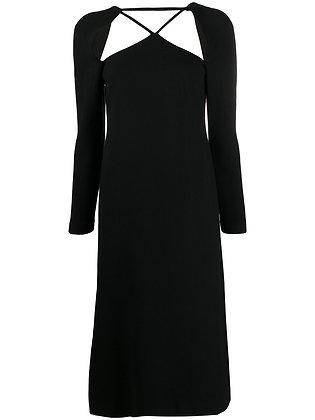 Rejina Pyo Paloma Dress