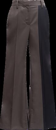 Eudon Choi Tina Trousers B