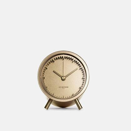 LFF Clock