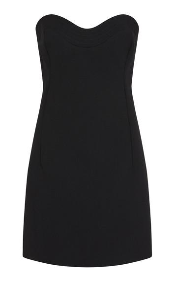 Wave Mini Dress 1.jpg